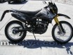 Нов Мотоциклет PIONEER FS125GY2B
