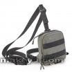 Чанта за бедрото Kappa RA307R2