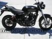 Нов Мотоциклет REGAL RAPTOR NAC25