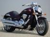 Нов Мотоциклет Suzuki VZR1800