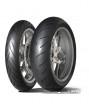 Tyres  200/50R-18 (76V) TL