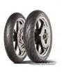 Tyres  4.00-18 (64H) TL/TT