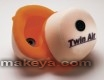 Twin Air филтър 153602