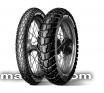 Гума Trailmax 90/90-21 (54T) TL