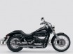 Нов Мотоциклет Honda VT 750 Shadow Spiri...