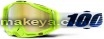 Очила 100% RACECRAFT GP21