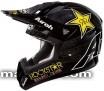 Каска AIROH CR901 Rockstar