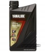 Масло YAMALUBE 15W50 full synthetic oil