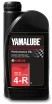 YAMALUBE 15W50 racing oil 4-R