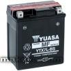Акумулатор за мотор YTX7L-BS YUASA