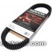 Мotorcycling Belt 30.0x1038
