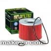Маслен филтър HF192