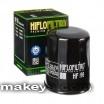 Маслен филтър HF198