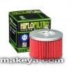 Маслен филтър HF540