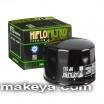 Маслен филтър HF552