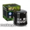 Маслен филтър HF553