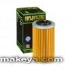 Маслен филтър HF564