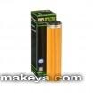 Маслен филтър HF631