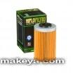 Маслен филтър HF655