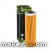 Маслен филтър HF658