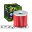 Маслен филтър HF681