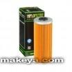 Маслен филтър HF895