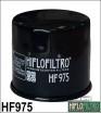 Маслен филтър HF975