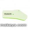 Въздушен филтър HFA1005