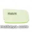 Въздушен филтър HFA1006