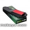 Въздушен филтър HFA1007