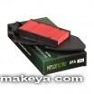 Въздушен филтър HFA1116