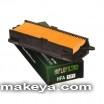 Въздушен филтър HFA1117