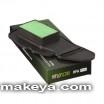 Въздушен филтър HFA1120