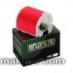 Въздушен филтър HFA1203
