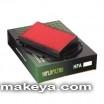 Въздушен филтър HFA1206