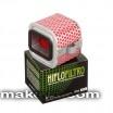 Въздушен филтър HFA1406