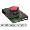 Въздушен филтър HFA1507