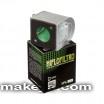 Въздушен филтър HFA1508