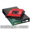 Въздушен филтър HFA1614