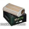Въздушен филтър HFA1618