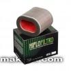 Въздушен филтър HFA1713