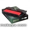 Въздушен филтър HFA1901