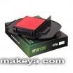 Въздушен филтър HFA1909