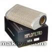 Въздушен филтър HFA1929