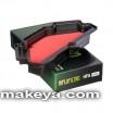 Въздушен филтър HFA2608