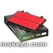 Въздушен филтър HFA3903