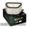 Въздушен филтър HFA3907