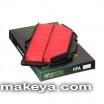 Въздушен филтър HFA3908