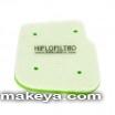 Въздушен филтър HFA4003