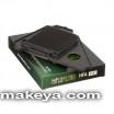 Въздушен филтър HFA4103